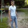 Андрей, 22, г.Ейск