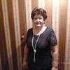 надежда, 53, г.Мариинск