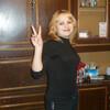 Алена, 23, г.Троицк