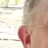 вадим, 51, г.Угольные Копи