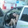 Ольга, 38, г.Волгодонск