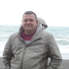ИГОРЬ, 46, г.Серпухов
