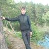 Иван, 31, г.Новый Некоуз