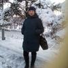 Надежда, 38, г.Гусиноозерск