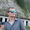 Алексей, 20, г.Аша