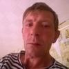 Андрей, 32, г.Очер