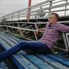 Иван, 21, г.Одинцово