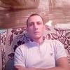 Денис, 36, г.Междуреченск