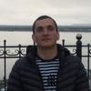Ростислав, 36, г.Ягодное