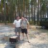 Виталий Шуварков, 39, г.Белый Яр