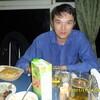Данияр, 34, г.Астрахань