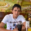 Рам, 31, г.Кубинка
