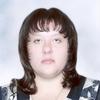 Лидия, 30, г.Тальменка