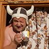 Олег, 36, г.Казань