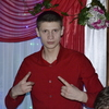 Дмитрий, 20, г.Коренево