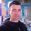 Алекс, 41, г.Анапа
