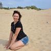 Алина, 35, г.Ростов-на-Дону