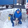 Дмитрий, 31, г.Нефтеюганск