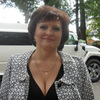 ЕЛЕНА, 54, г.Суздаль
