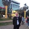 Юрий, 46, г.Мценск