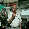 И АЛЕКСАНДР, 69, г.Волгоград