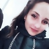 ИрУсИк, 20, г.Александровск-Сахалинский