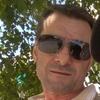 Рафик, 51, г.Махачкала