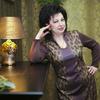 Ирина, 54, г.Каневская