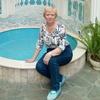 Светлана, 58, г.Новоуральск