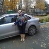 Лидия, 56, г.Тамбов
