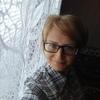 Галя, 36, г.Костомукша
