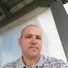 Данил, 39, г.Алдан