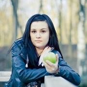 cheshka, 30