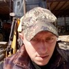 Кирилл, 30, г.Смоленск
