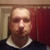 Николай, 38, г.Ярославль