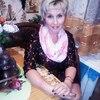 Надежда, 52, г.Мурманск
