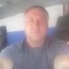 Игоръ, 39, г.Брянск