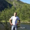 Константин, 26, г.Улан-Удэ