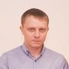 игорь, 33, г.Ефремов