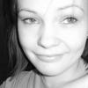 Ирина, 30, г.Северный