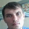 Александр, 36, г.Белые Столбы