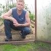 Денис, 47, г.Кадуй