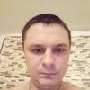 Андрей, 32, г.Ишим