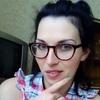 Lili, 25, г.Вязники