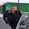 Виталий, 38, г.Купино