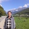 Георгий, 54, г.Майкоп