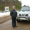 Клим, 59, г.Ржев