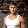 Сергей, 29, г.Икша