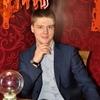 Вадим, 20, г.Москва