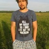 Михаил, 34, г.Кострома